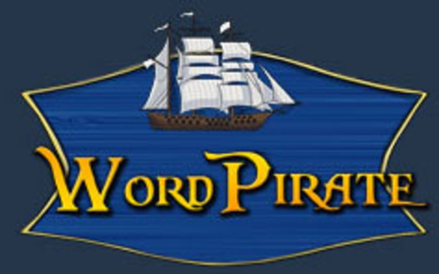 buy Word Pirate cd key for all platform