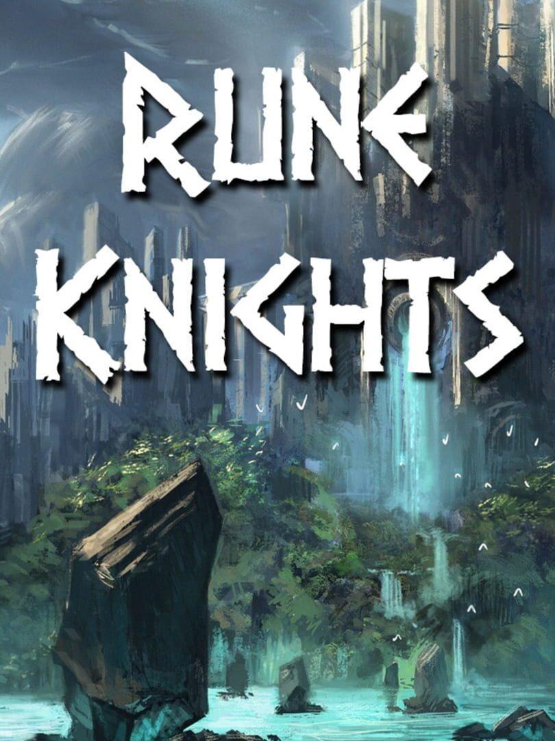 buy Rune Knights cd key for all platform