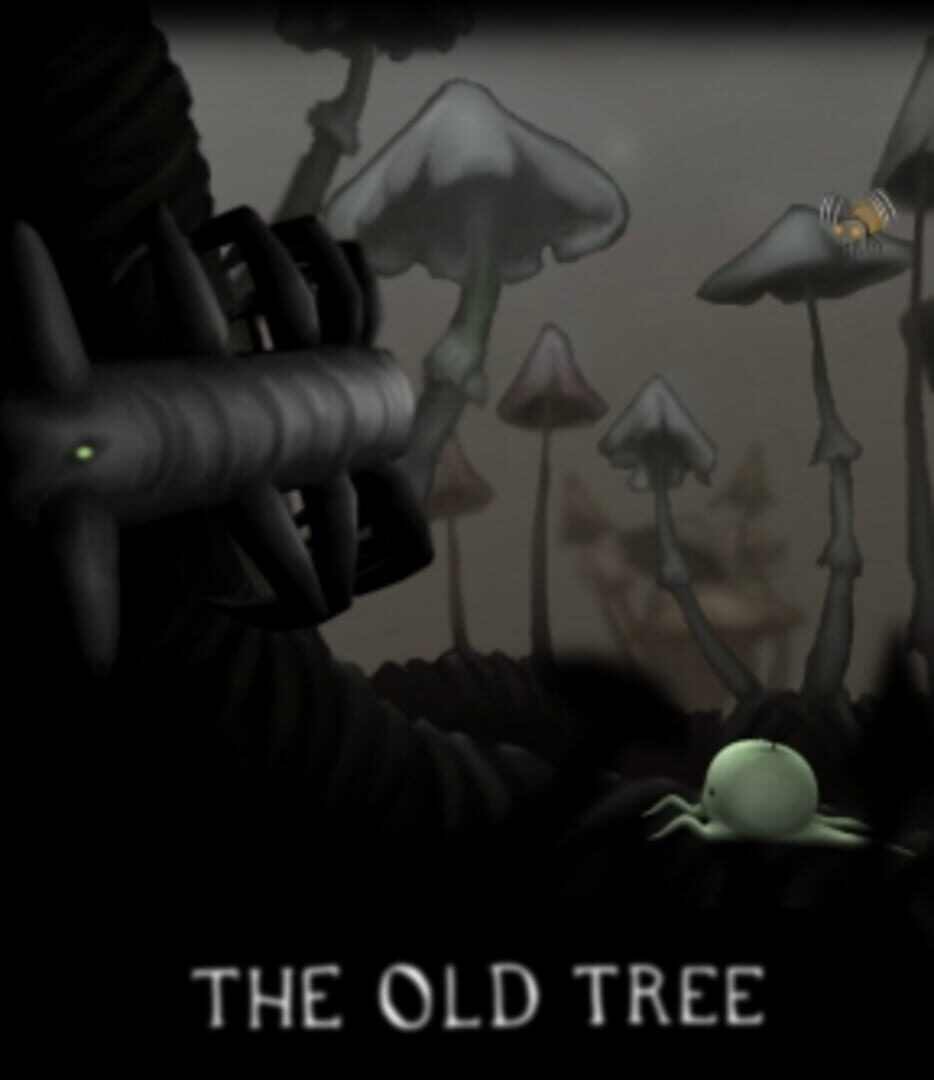 buy The Old Tree cd key for all platform