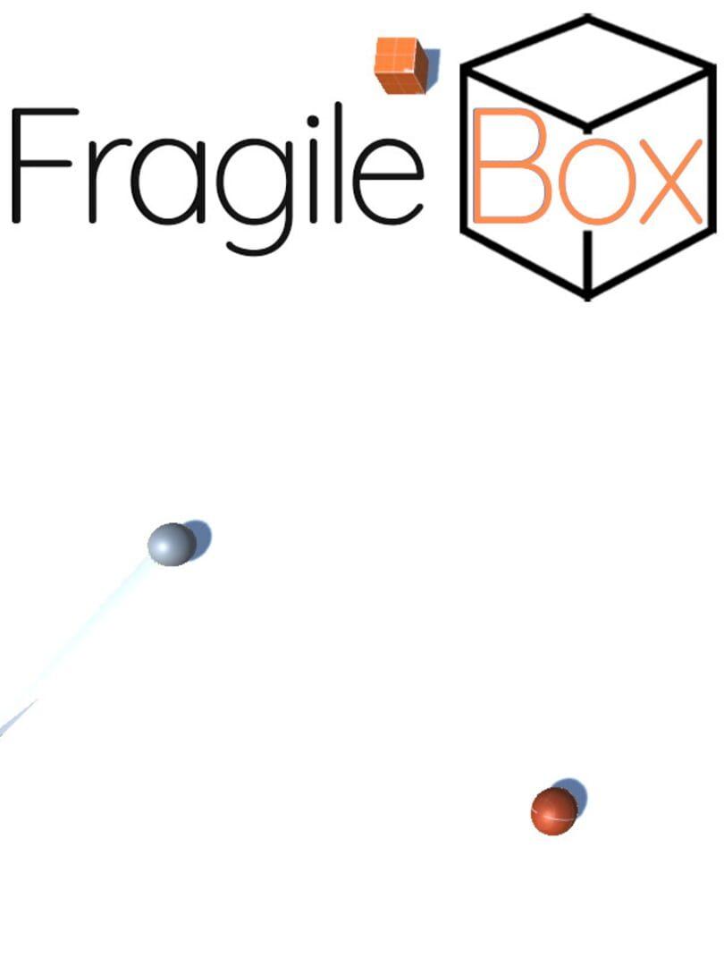 buy Fragile Box cd key for all platform