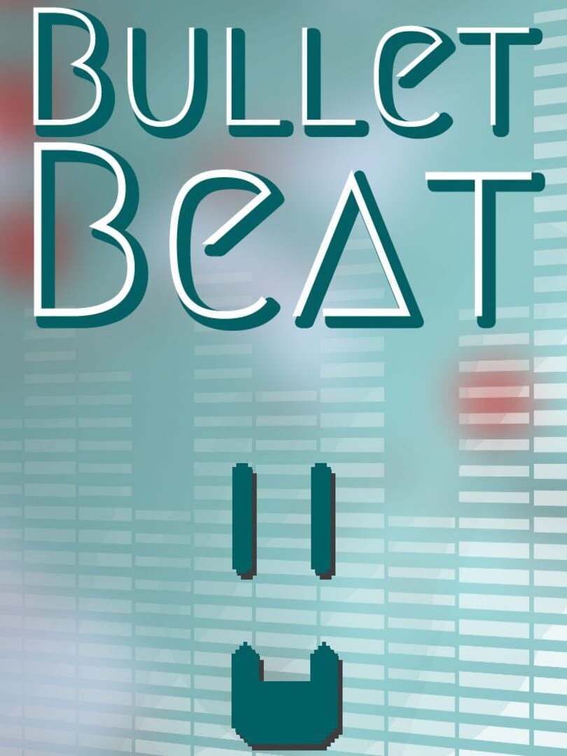 buy Bullet Beat cd key for all platform