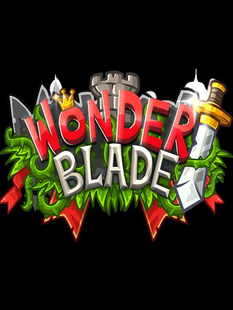 buy Wonder Blade cd key for all platform