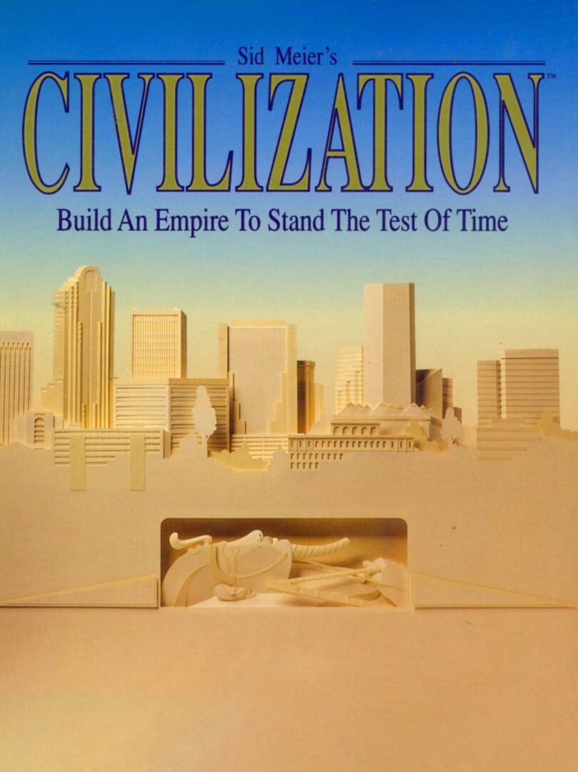 buy Sid Meier's Civilization cd key for all platform