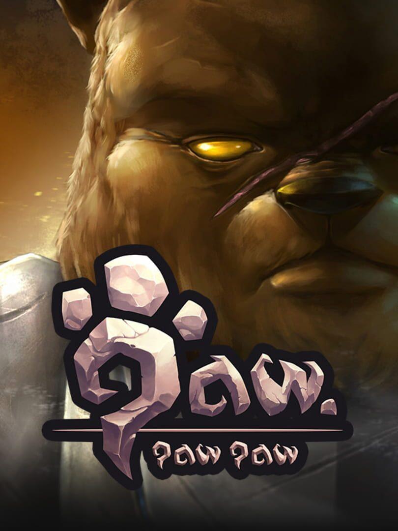 buy Paw Paw Paw cd key for all platform