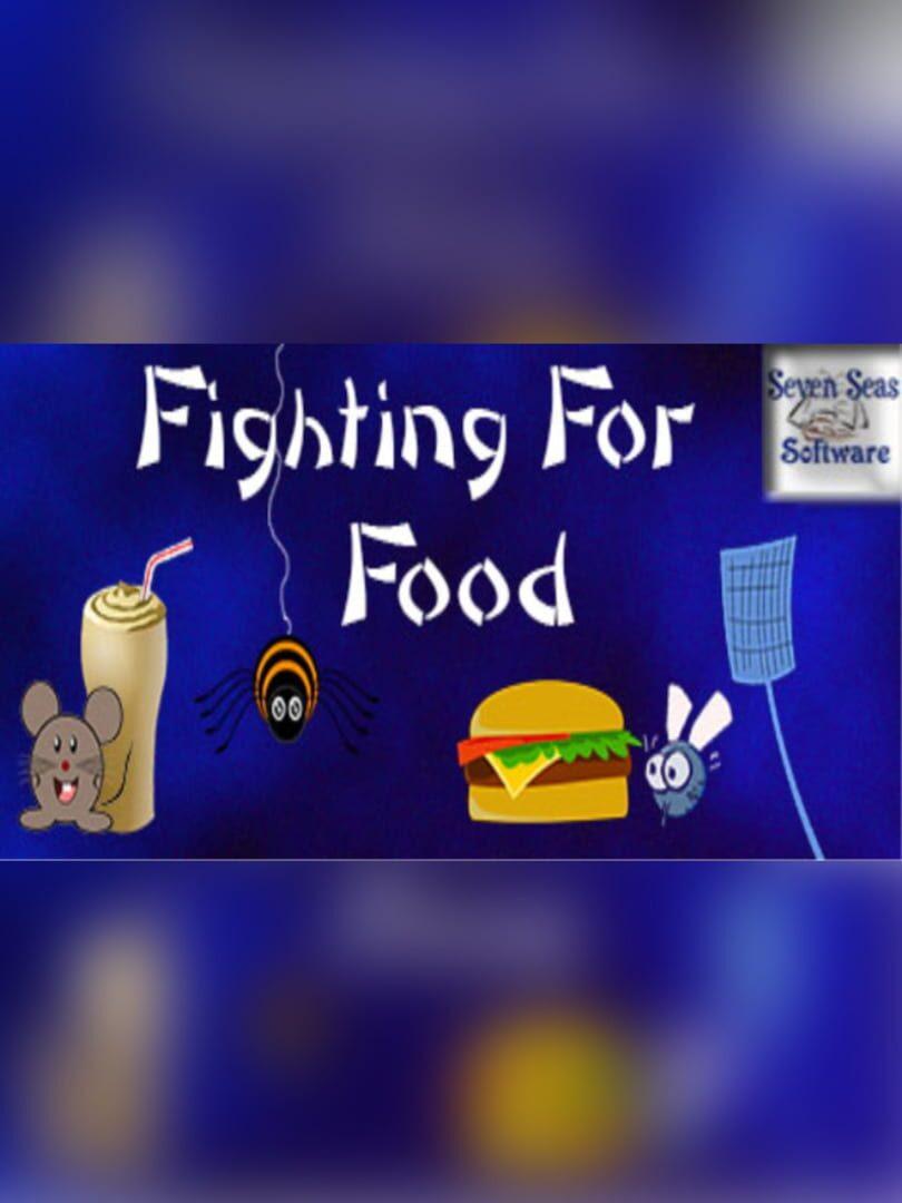buy Fighting For Food cd key for all platform