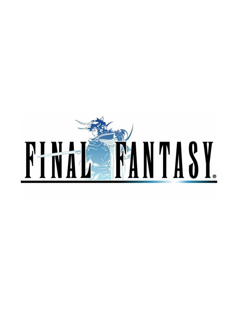 buy Final Fantasy cd key for all platform