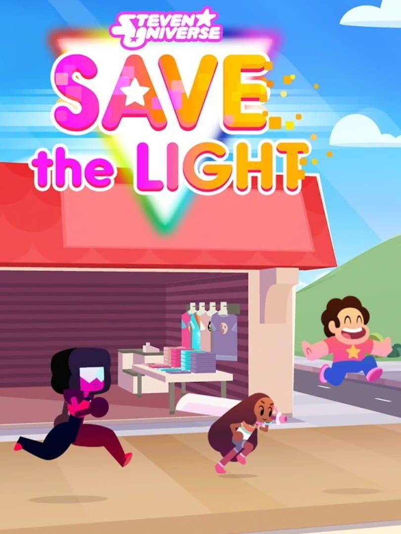 buy Steven Universe: Save the Light cd key for all platform