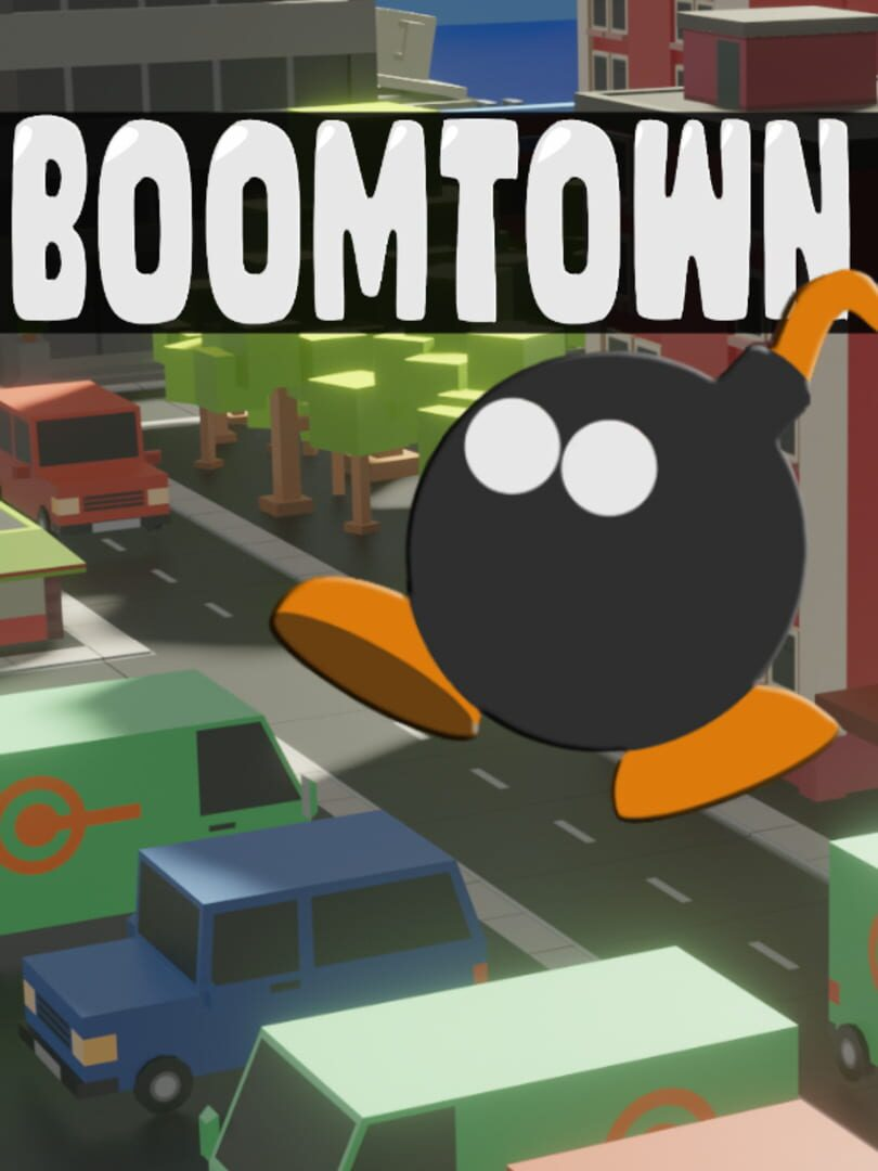 buy BoomTown cd key for all platform