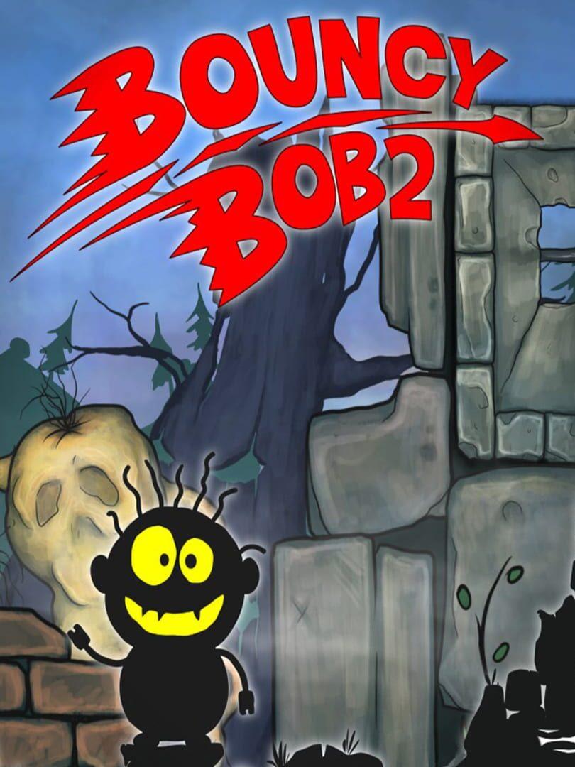 buy Bouncy Bob 2 cd key for all platform