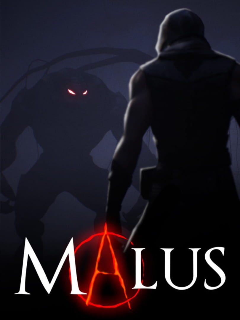 buy Malus cd key for all platform
