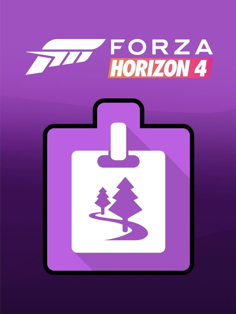 buy Forza Horizon 4: Expansions Bundle cd key for all platform