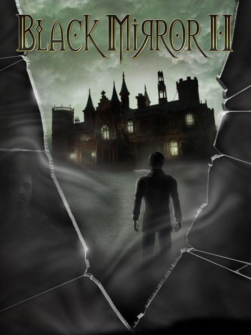 buy Black Mirror II: Reigning Evil cd key for all platform