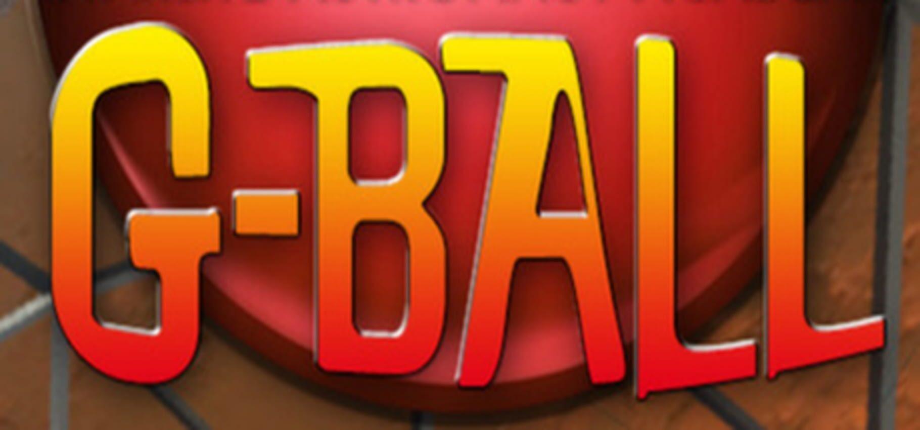 buy G-Ball cd key for all platform