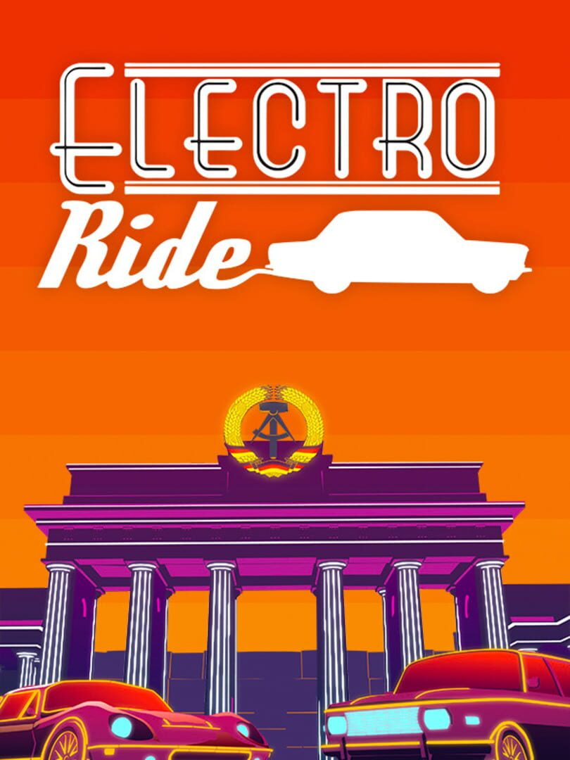 buy Electro Ride: The Neon Racing cd key for all platform