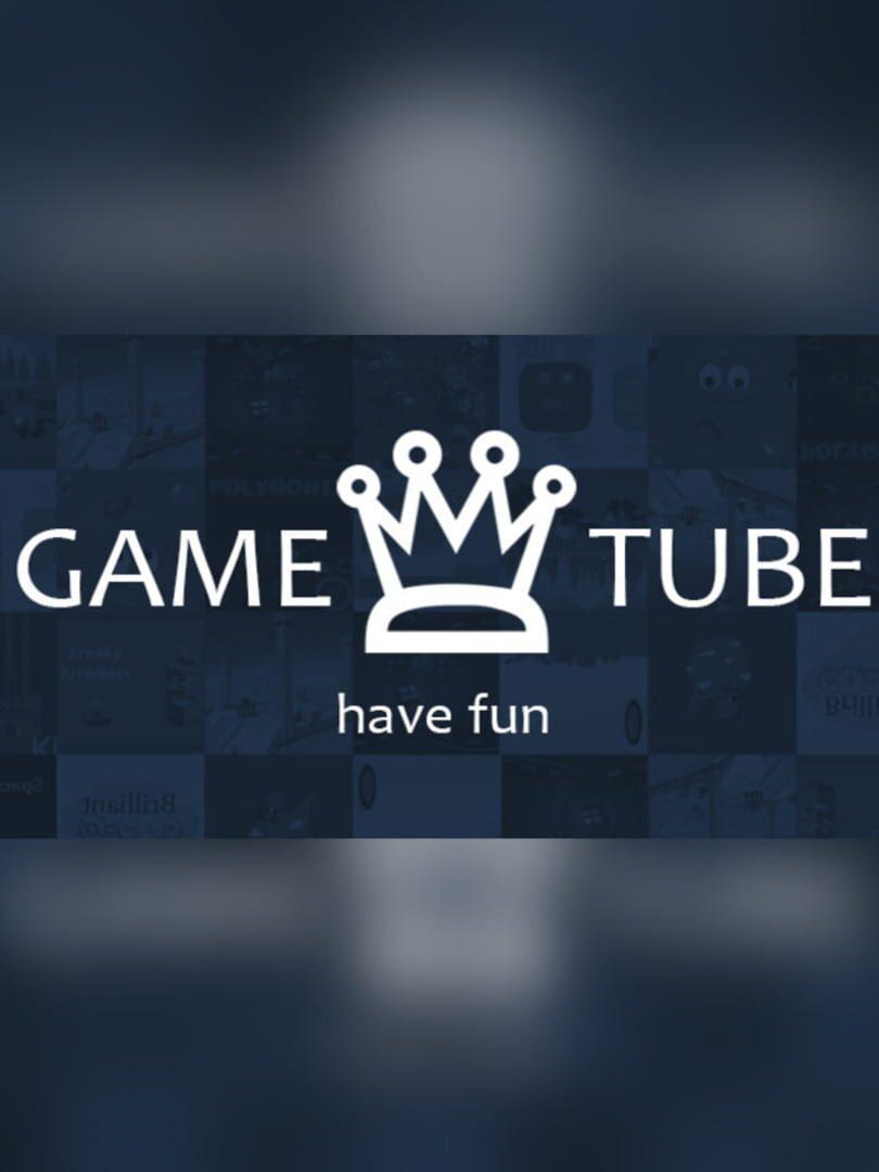 buy GAME TUBE ♛ cd key for all platform