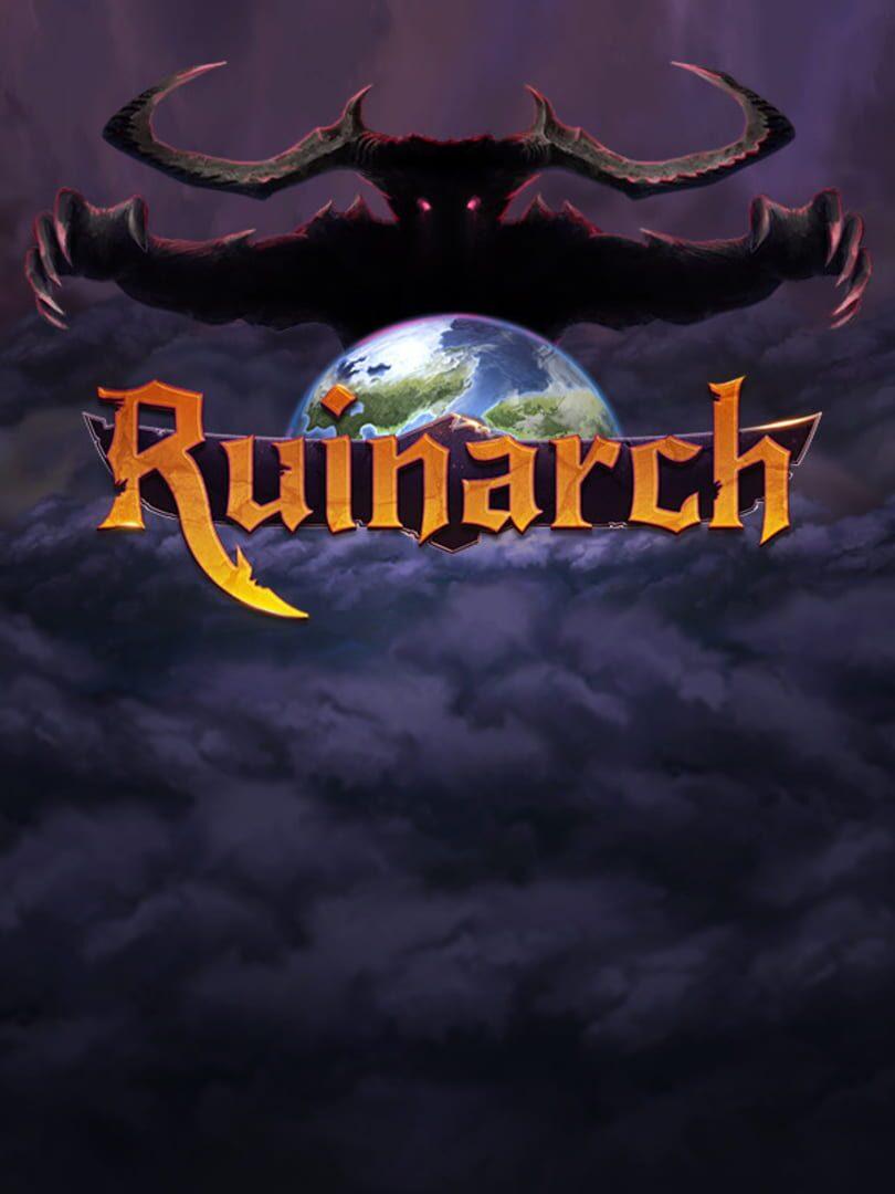 buy Ruinarch cd key for all platform
