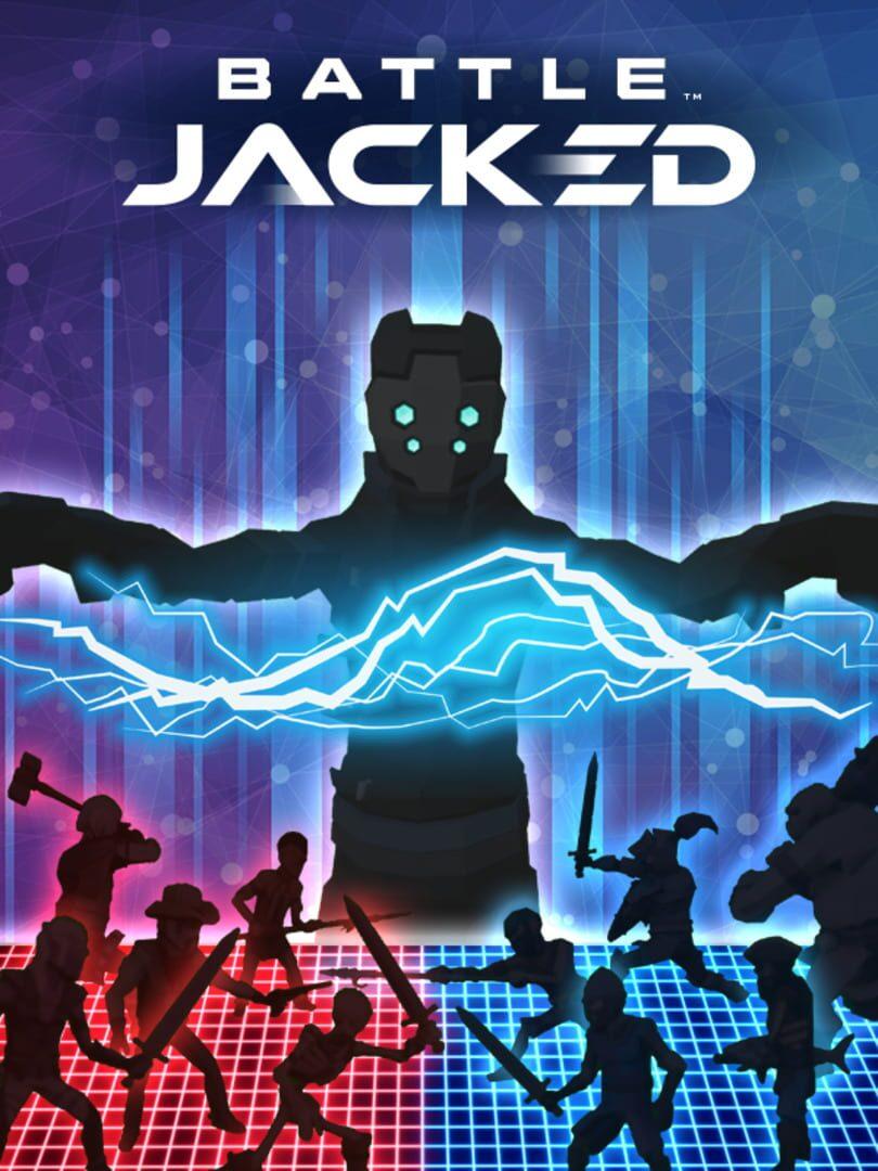 buy Battle Jacked cd key for all platform