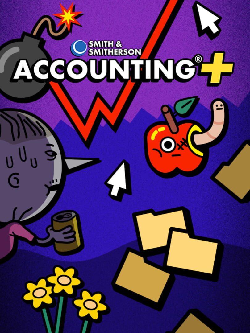buy Accounting+ cd key for all platform
