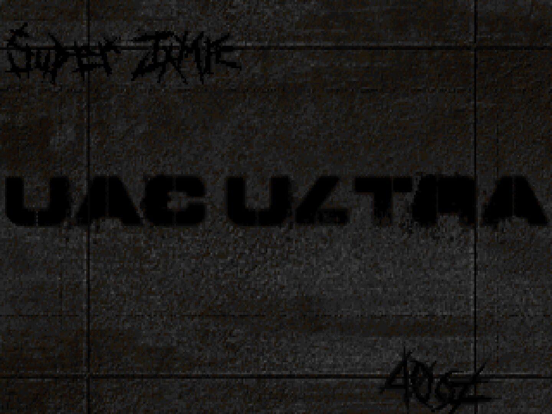 buy UAC Ultra cd key for all platform