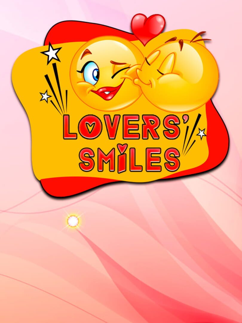 buy Lovers ' Smiles cd key for all platform