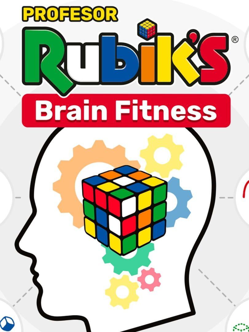 buy Professor Rubik's Brain Fitness cd key for all platform