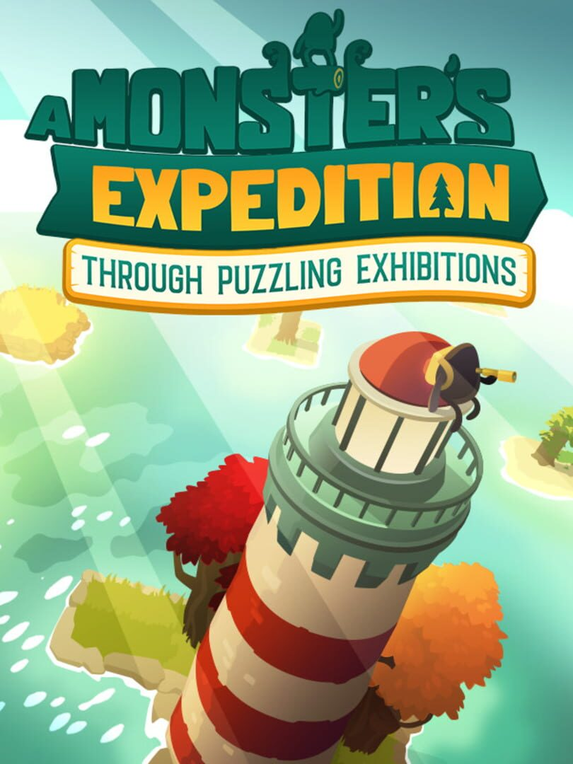 buy A Monster's Expedition cd key for all platform