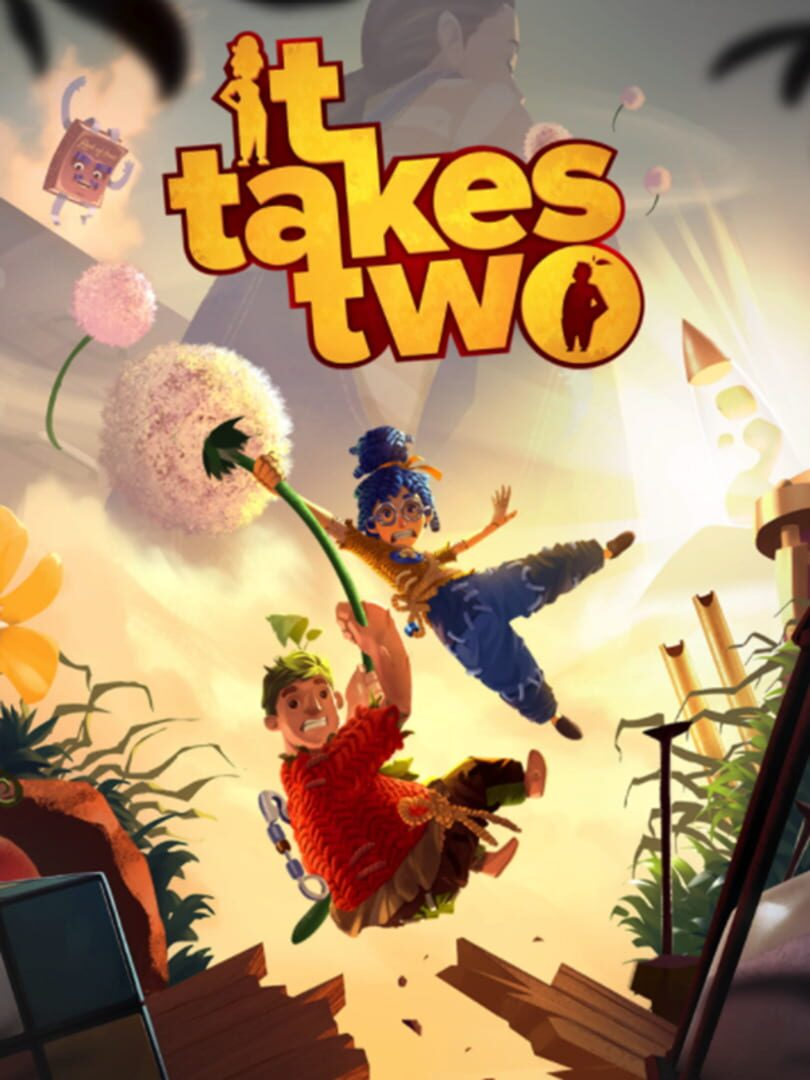 buy It Takes Two cd key for all platform