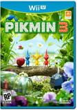 compare Pikmin 3 CD key prices