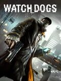 compare Watch Dogs CD key prices