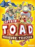 compare Captain Toad: Treasure Tracker CD key prices