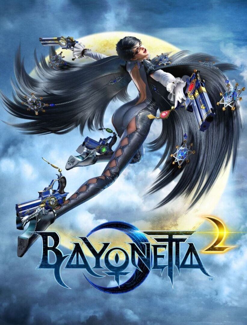 buy Bayonetta 2 cd key for wii platform