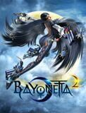 compare Bayonetta 2 CD key prices