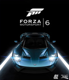 compare Forza Motorsport 6 CD key prices