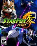 compare Star Fox Zero CD key prices
