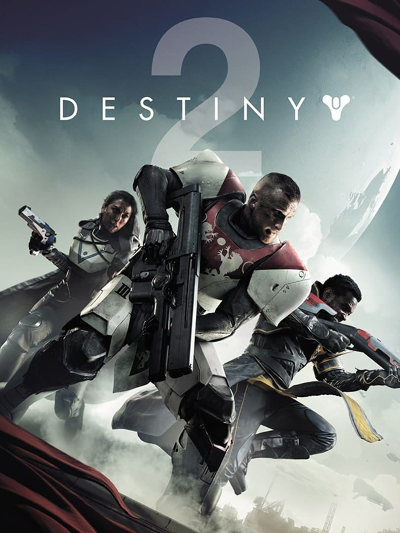 buy Destiny 2 cd key for psn platform