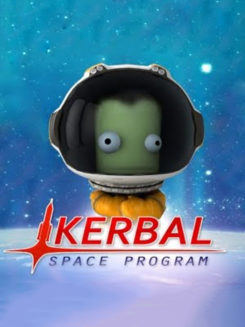 buy Kerbal Space Program cd key for xbox platform