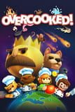 compare Overcooked CD key prices