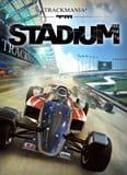 compare TrackMania 2: Stadium CD key prices