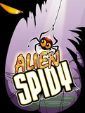 compare Alien Spidy CD key prices