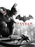 compare Batman: Arkham City CD key prices