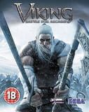 compare Viking: Battle for Asgard CD key prices
