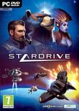 compare StarDrive CD key prices