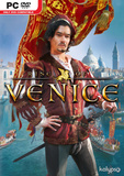 compare Rise of Venice CD key prices