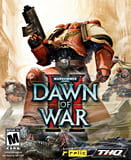 compare Warhammer 40,000: Dawn of War II CD key prices