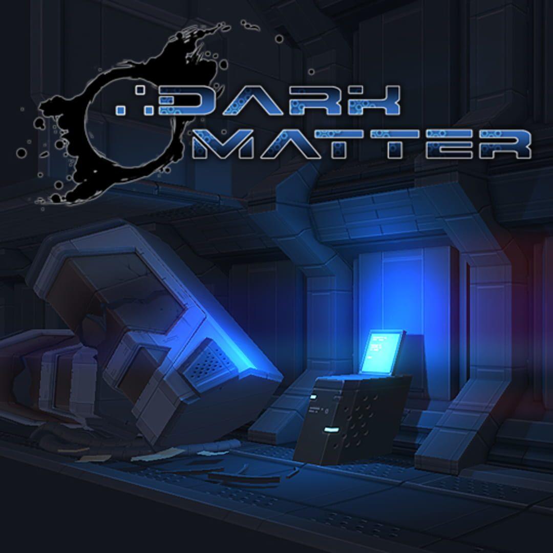 buy Dark Matter cd key for pc platform