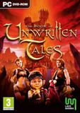 compare The Book of Unwritten Tales CD key prices