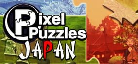 compare Pixel Puzzles: Japan CD key prices