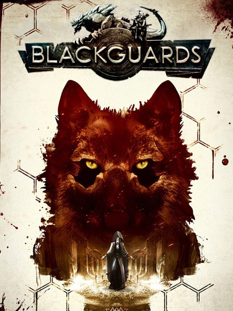 buy Blackguards cd key for all platform