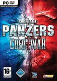 compare Codename: Panzers - Cold War CD key prices