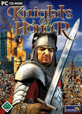 compare Knights of Honor CD key prices